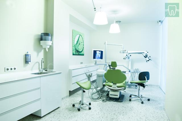 Smile Dental Clinic Cluj