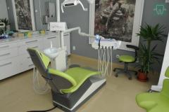 DentalARIA