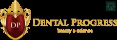 Dental Progress